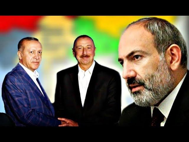 Էրդողանի սենսացիոն հայտարարությունը՝Հայաստան - Թուրքիա հարաբերություններ հաստատել. նրա «առատաձեռնությունը», հավանաբար, ունի «կրկնակի հատակ»