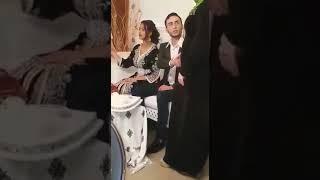 Свадьба жиних чеченц невеста из марока живёт Белгии