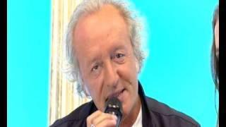 Quand je t'aime - Didier Barbelivien & Tatiana
