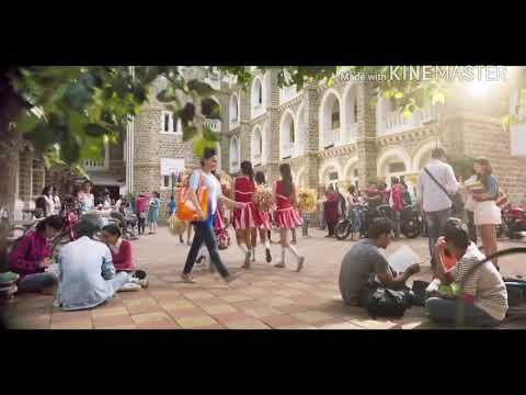 Marathi WhatsApp status video song