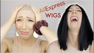 Aliexpress cheap