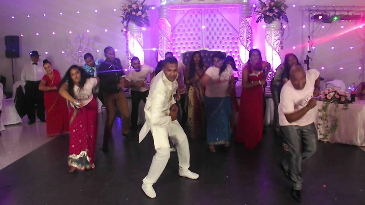 l alhambra pontault combault salle de r 233 ception mariage soir 233 e indienne