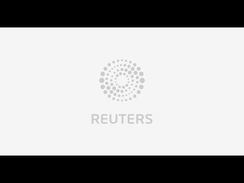 Saudi led coalition to reopen Yemen's Hodeidah port, Sanaa airport for aid