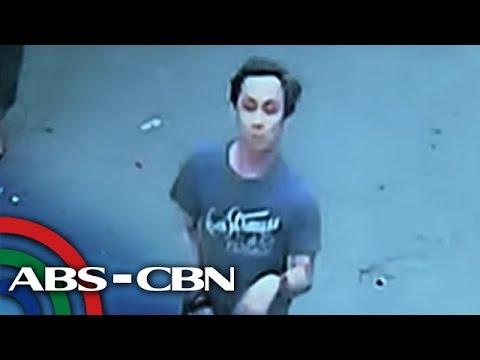 TV Patrol: Motoristang bumaril at nakapatay ng enforcer, tukoy na
