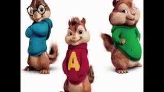Assi Munde Haan Punjabi By Amrinder Gill,(Chipmunk Version)