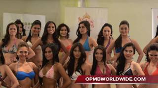 Video Announcement of Bb Pilipinas 2011 Candidates download MP3, 3GP, MP4, WEBM, AVI, FLV Agustus 2018