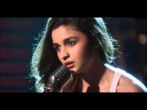 Main Tainu Samjhawan Ki - Unplugged Female Version | Cover Song By Jasleen | Full Song- Alia Bhatt