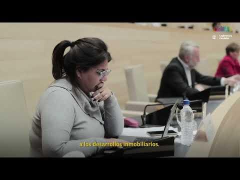 Córdoba exime del Impuesto de Sellos a desarrolladores inmobiliarios