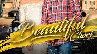 Rahul Puhal Best Wishes to Beautiful Chori||Ashoka||Kuwar Virk|| Zee Music