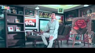 Nước Mắt Nhiều Hơn Mưa   Sky Nguyễn   Official MV