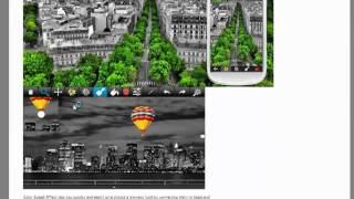 download color splash effect pro v1 4 3 free n full version android software