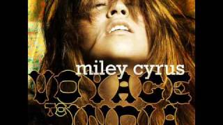 party in the usa- miley cyrus (voyage to india/ the time of our lives) with lyrics [HQ]
