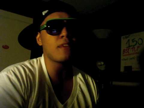 Jay Sean - Do You Remember (Feat. Sean Paul & Lil Jon) cover