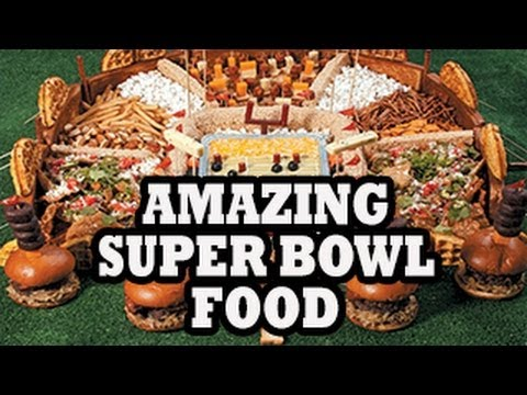 Super Bowl 53: Top 5 best slow cooker recipes for your Super Bowl party