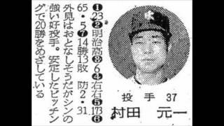 1962年の国鉄スワローズ - Japan...