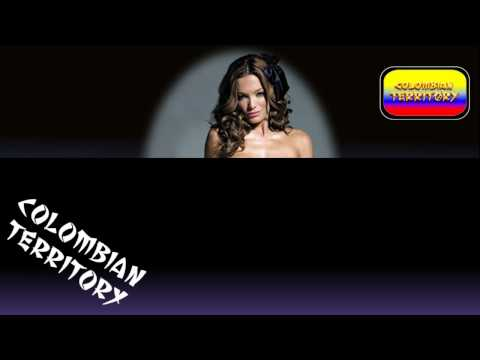 Colombiacupido solteras