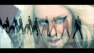 Emma Bunton - Maybe