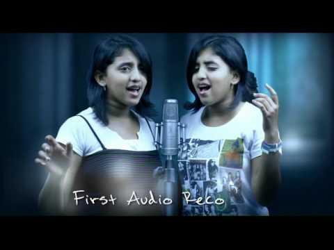 Nivedya & Nirmalya Music Video