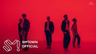 nct u                                      the 7th sense   mv
