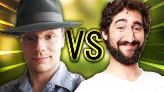 r/NiceGuys vs r/GoodGuys