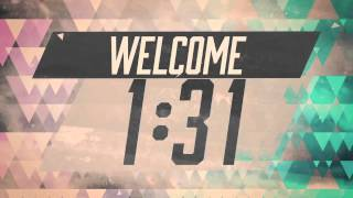 3 Minute Countdown Video Tobu Music Mashup