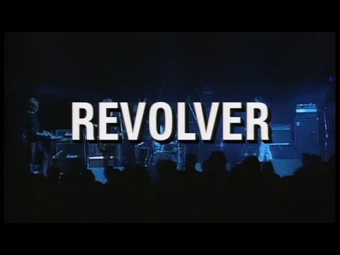 Revolver - Access All Areas (Full Live Show)