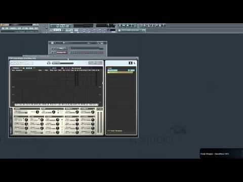 fl-studio-tutorial-2015---how-to-video---making-a-simple-beat-with-fl-studio