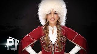 Зарина Тилидзе - Momenatre / Zarina Tilidze - Momenatre (New Song)