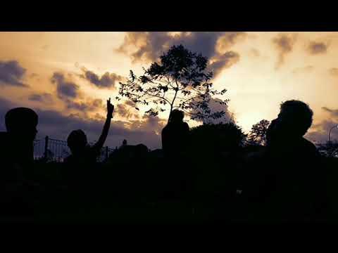 Download Video Lucu Durasi 30 Detik Jawa