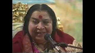 1st Day of Navratri Puja, Kundlini and Shree Ganesha.