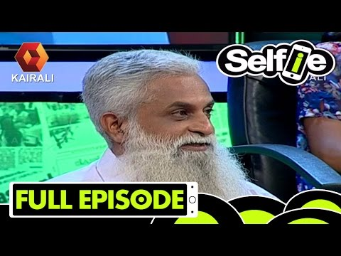 Selfie: 'നല്ല' പെണ്ണ്  - Part 1 | 25th March 2017 | Full Episode