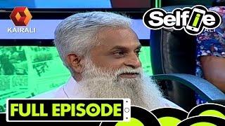 Selfie 27/03/17 Bhagyalakshmi Talk Show Full Episode