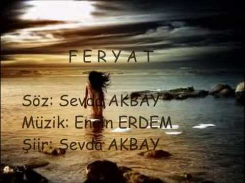 FERYAT-SEVDA AKBAY