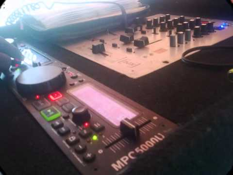 mix by dj raju