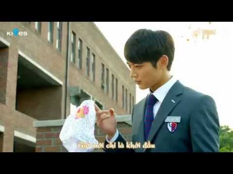 Nhạc Phim The Beautiful You OST