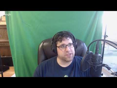 Pressing Topics Episode 2