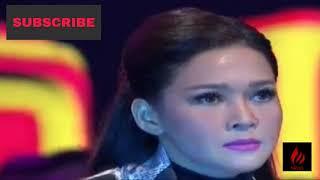 Video Amev - Jangan Gila - Indonesian Idol Showcase 2018 download MP3, 3GP, MP4, WEBM, AVI, FLV Juli 2018