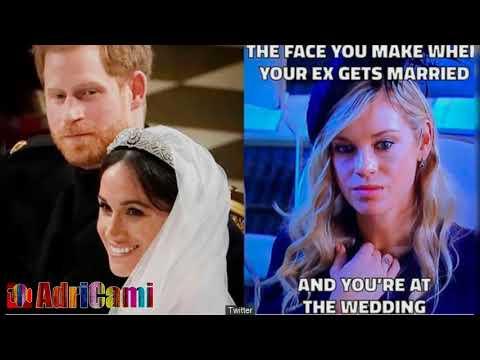 los-mejores-memes-de-la-boda-real,-¡para-morir-de-la-risa!
