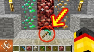 10 Rarest and Most Valuable Minecraft Items