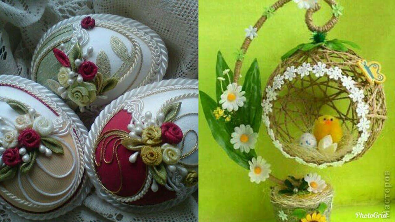 Latest Jute Craft Ideas New Style Craft Ideas Home Decor Craft