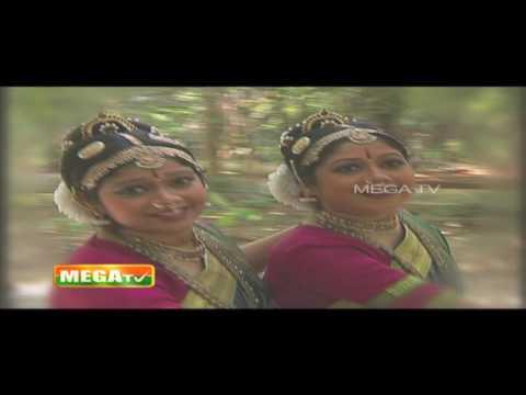 Mega TV salutes the Nation | Parukkule Nalla Nadu