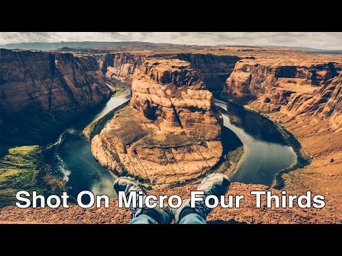 Micro Four Thirds for TRAVEL - How Did It Do?