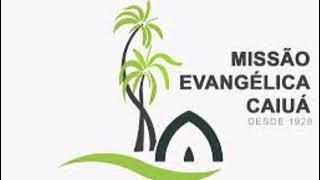 Missão Evangélica Caiuá