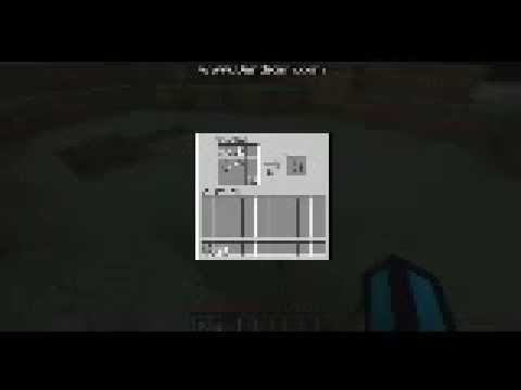 lead minecraft - photo #44