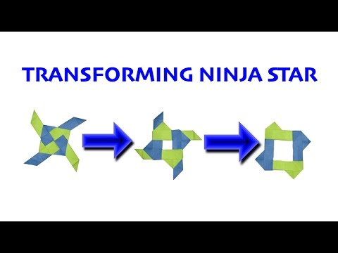 Robert lang origami instructions origami butterfly robert j lang 3 - Origami Ninja Star Instructions Funnycat Tv