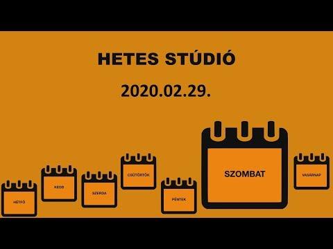hetes-stúdió-(2020.02.29.)