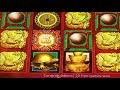My MOM GOT THE MAGIC TOUCH 😱 MULTIPLE BONUS FREE SPIN! 🤩 88 Fortune Slot Machine 🎰