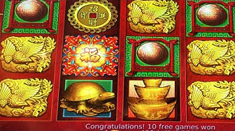 Slots Online Tipps
