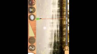Установка полной версии игры реальная рыбалка и об.
