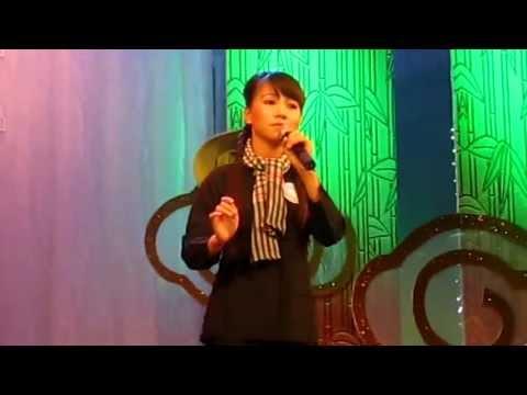 Chuông vàng vọng cổ 2011 - Bán kết 2 - Đỗ Thị Yến (Thái Nguyên)